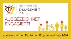 Engagement Preis