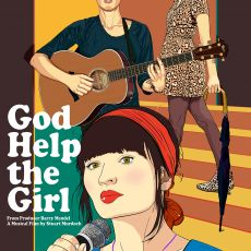 Britfilms God help the Girl