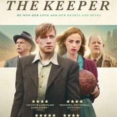Briftilms The Keeper