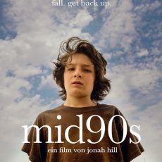 Britfilms Mid90s