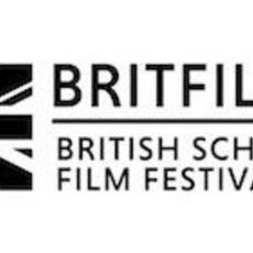 Britfilms British School Film Festival