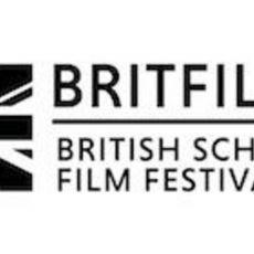 Britfilms British School Film Festival