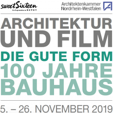 AKNW Bauhaus
