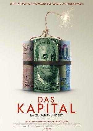 Das Kapital im 20. Jahrhundert