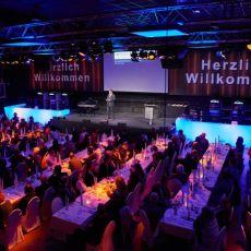 Kinoprogrammpreise BKM 2019 für 2018