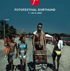 f2 Fotofestival