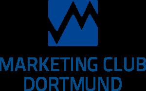 Marketing Club Dortmund